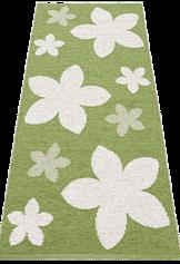 Flower 440:-