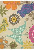 Butterfly 1400:-