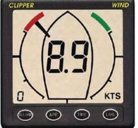 NASA Tactical Wind System