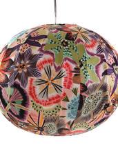 Missoni Home Bubble Lampa Passiflora
