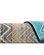 NEW 2017- Missoni home handduk Tolemeo