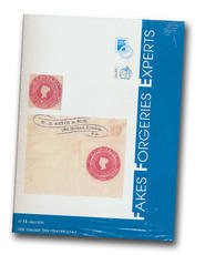 Fakes, Forgeries & Experts Journal #13