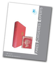 Fakes, Forgeries & Experts Journal #18