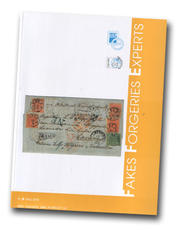 Fakes, Forgeries & Experts Journal #8