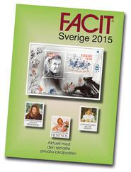 FACIT Sverige 2015