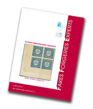 Fakes, Forgeries & Experts Journal #14