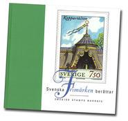 Swedish Yearbook 1996/97