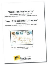 The Steinberg Covers