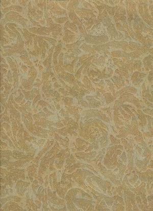 Wallpaper no 3009