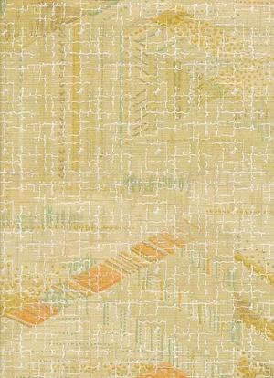Wallpaper no 3019