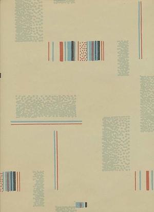 Wallpaper no 3052b