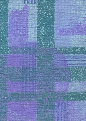 Wallpaper no 5014