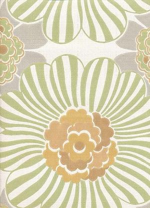 Wallpaper no 1967