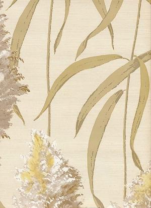 Wallpaper no 2175