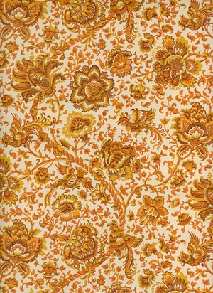 Wallpaper no 1239