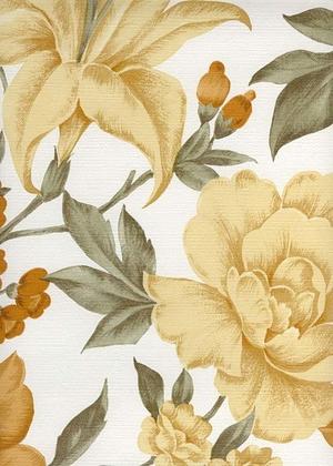 Wallpaper no 1348