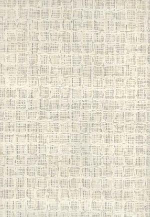 Wallpaper no 1369