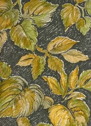 Wallpaper no 1527