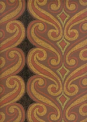 Wallpaper no 1537