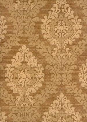 Wallpaper no 1564