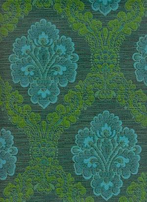 Wallpaper no 1604