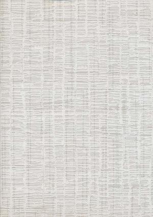 Wallpaper no 1686