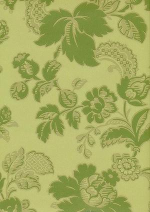 Wallpaper no 1704