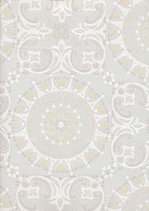 Wallpaper no 1734