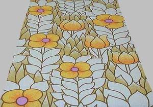 Wallpaper no 485