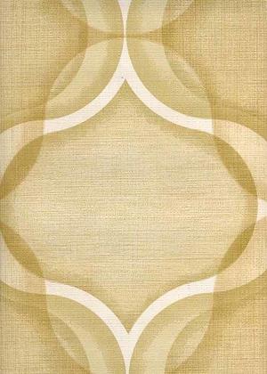 Wallpaper no 940