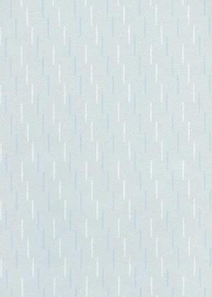 Wallpaper no 949