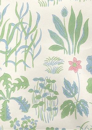 Wallpaper no 2283