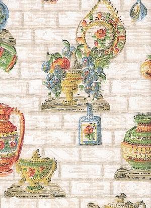 Wallpaper no 2102