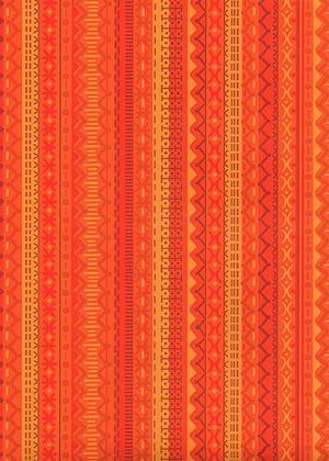 Wallpaper no v2277