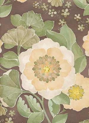 Wallpaper no 1853