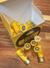 Zala Arms SLUG 28, IPSC LINE