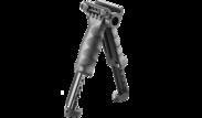 Bipod T-POD G2 QR