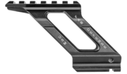 USM, Universal Pistol Scope Mount