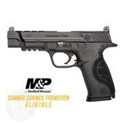 Pistol Smith & Wesson M&P CORE 9x19