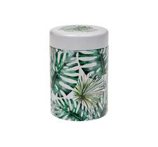 Rund teburk - Jungle Leaf 125g