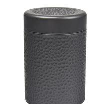 Teburk - Stoney Grey 125g