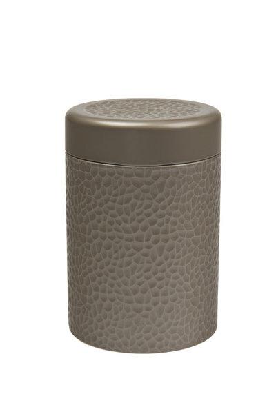 Teburk - Stoney Platina 125g