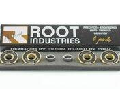 "Root Industries ""MOEY"" Kullagerset 4st"