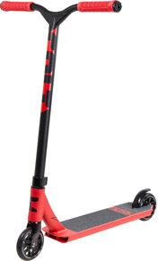 Blunt Colt S2 Sparkcykel Röd