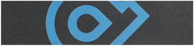 District S-Series Logo Griptape