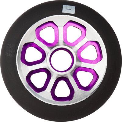 Logic Pro Spur Hjul 110mm
