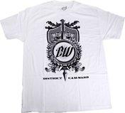 District Cam Ward T-Shirt