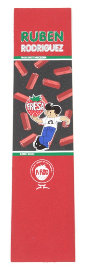 AO Candy Griptape Ruben Rodriguez