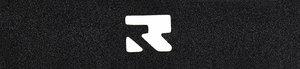 Root Cut Out R Heavy Duty Griptape