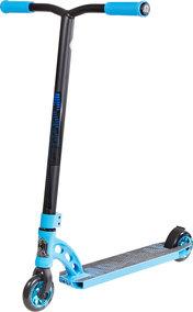 Madd MGP VX7 Pro Blå
